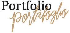 PL_CASETTI-portfolio